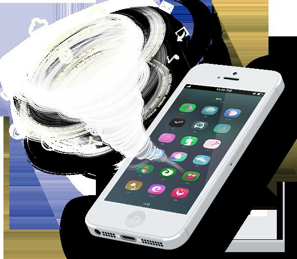 龙8娱乐官网登录手机龙8国际客户端下载制作